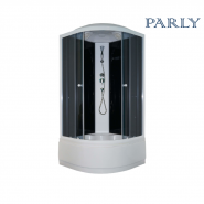 Душевая кабина Parly EC92 90x90