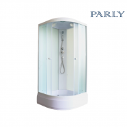 Душевая кабина Parly EBM92 90x90