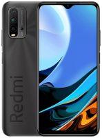 Смартфон Xiaomi Redmi 9T 4/128GB Серый (M2010J19SY)