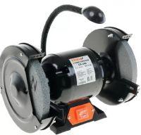 Станок для заточки инструментов СПЕЦ-3258 СЗ-500