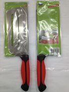 Нож для шинковки (Рота)