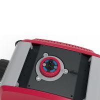 Робот-пылесос Aquaviva Tornado F2 HJ1103