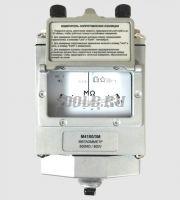 М4100/3М Мегаомметр стрелочный 500 Вольт 500 МОм