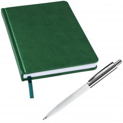 ежедневники и ручки оптом