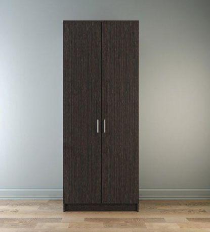 """Шкаф 2-х дверный 800 """"Лофт"""""""