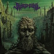 RIVERS OF NIHIL - Where Owls Know My Name 2018