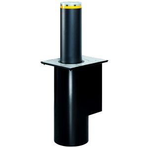 J200H600KIT - STEEL — Комплект дорожного блокиратора