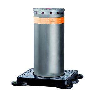 J275 HA 2К H800 STAINLESS — Блокиратор дорожный автоматический