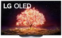 """Телевизор LG OLED65B1RLA 65"""""""
