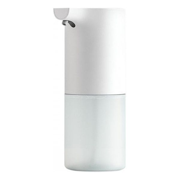 Сенсорный дозатор Xiaomi Mijia Automatic Foam Soap Dispenser White