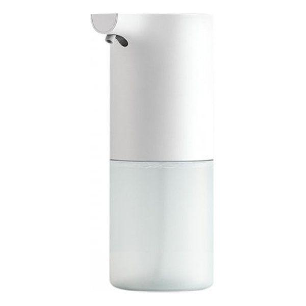 Сенсорный дозатор Xiaomi Mijia Automatic Foam Soap Dispenser White
