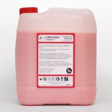 Синузан / хлорпирифос 48% / 5л