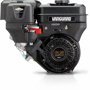 VANGUARD ™ SERIES № 13L3620125F8BB1001