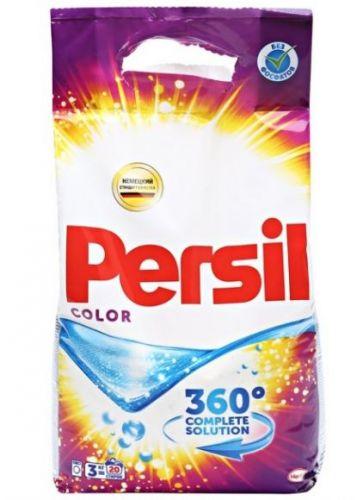 Yuyucu toz Persil avtomat  3 kg