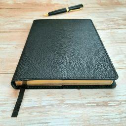 ежедневники с логотипом в самаре