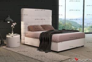 Кровать интерьерная Энкиду-2 с ПО