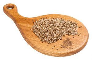 Семена кинзы 100 гр (Кориандр)