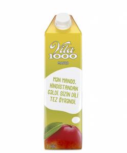 Vita 1000 Манго 1 л.