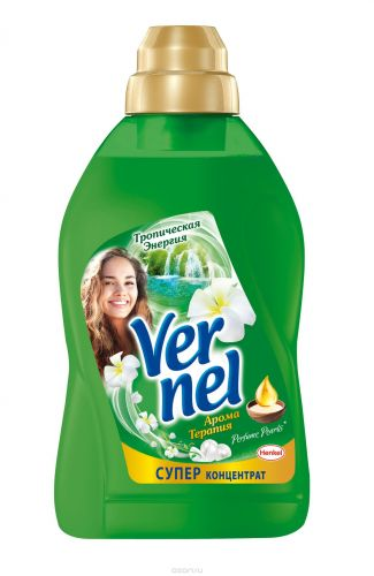 Vernel 910 мл