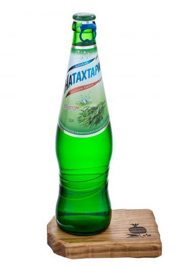 Лимонад Натахтари Тархун 0,5 л. стекло