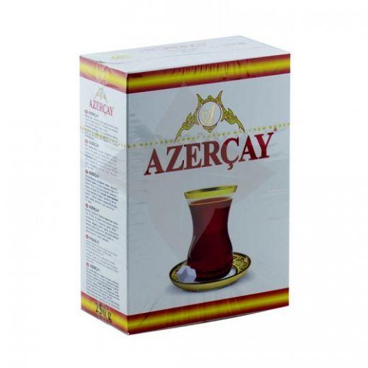 Чай Азерчай простой 450 гр