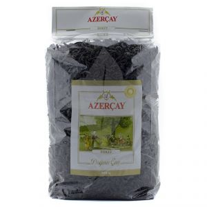 Чай Азерчай Ленкоран  1 kg