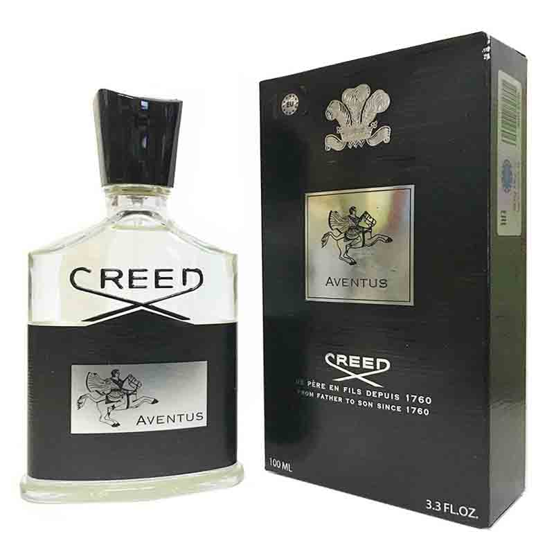 Creed Aventus men 120ml (оригинал)