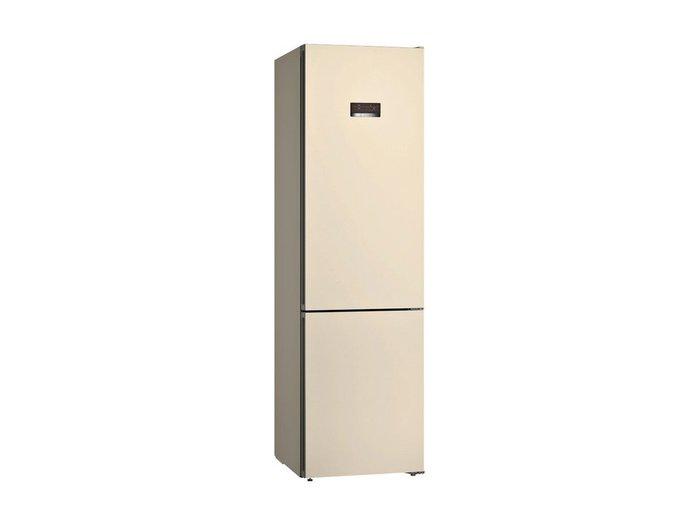 Двухкамерный холодильник Bosch KGN39VK22R
