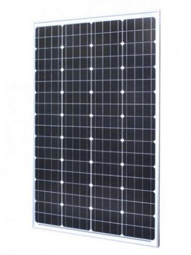 Солнечная батарея OS-100M