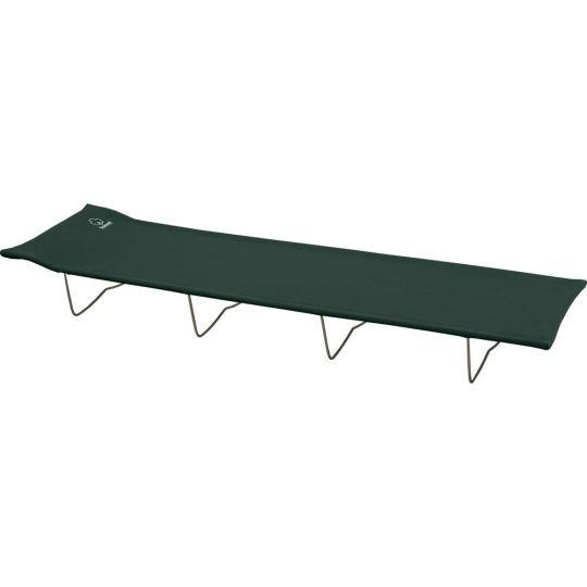 Кровать облегченная BD-6 L