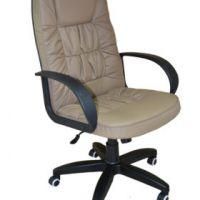 """Компьютерное кресло """"МК-15"""""""