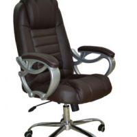 """Компьютерное кресло """"МК-32"""""""