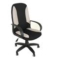 """Компьютерное кресло """"МК-33"""""""