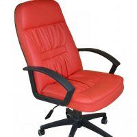 """Компьютерное кресло """"МК-036"""""""