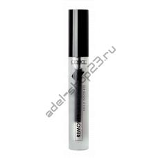 Lamel - Жидкость для снятия стойкого макияжа Professional LIP REMOVER