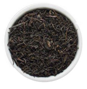 Вьетнамский черный чай, 100 гр