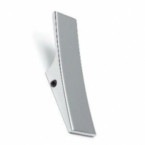 Крючок WZ-804-20-01 хром