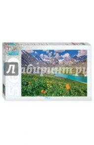 """Puzzle-560 """"Алтай"""" (78095)"""