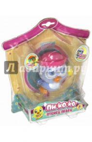 Пи-ко-ко Пингвиненок в шляпе (22060)