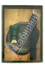 Печать Кельтская (17 мм)