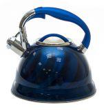 Чайник со свистком 3 л HM 5581