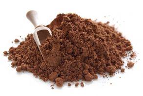 """Какао-порошок натуральный """"Cargill"""""""