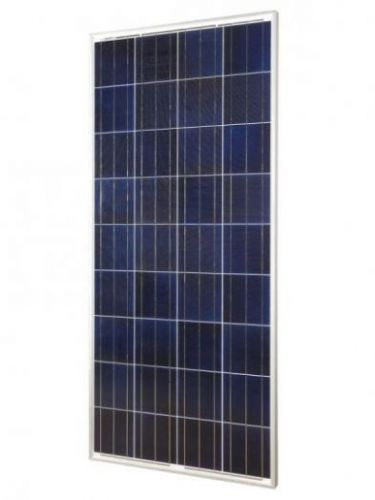 Солнечная батарея OS-150P