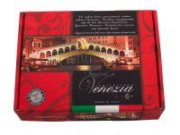 Ручка Venezia Colosseo D1