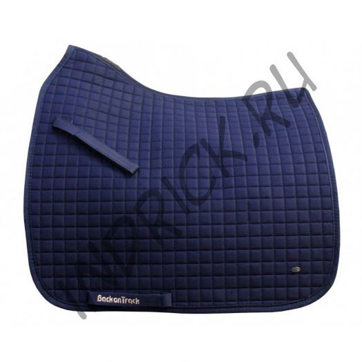 Вальтрап Back on Track Dressage №1 New Navy