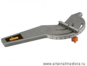 Упор угловой TTSAG для погружной циркулярной пилы TTS1400 Triton TR213527