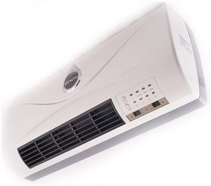 Тепловентилятор Engy N08