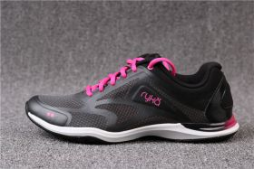 Женские спортивные кроссовки Rica running