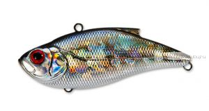 Воблер ZipBaits Calibra Jr 60 мм / 10 гр / цвет: 510