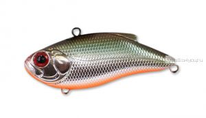 Воблер ZipBaits Calibra Jr 60 мм / 10 гр / цвет: 824